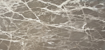 Marmor Fensterbänke Preise - Ambrato Fensterbänke Preise