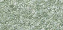 Granite Tiles Prices - Andeer Fliesen Preise