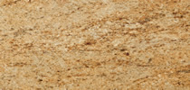 Granite Tiles Prices - Astoria Gold Fliesen Preise
