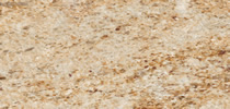 Granite Tiles Prices - Astoria Ivory Fliesen Preise