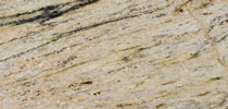 Granite Stairs Prices - Atlantic Yellow Treppen Preise