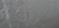 Granite Tiles Prices - Atlantis Sky Blue Fliesen Preise