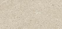 Marmor  Preise - Avorio  Preise