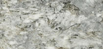 Granite Tiles Prices - Azul Aran Fliesen Preise