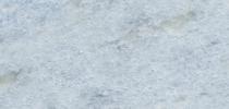 Marmor  Preise - Azul Marinho  Preise