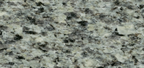 Granite Tiles Prices - Azul Platino Fliesen Preise