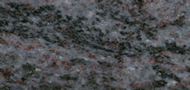 Granite Tiles Prices - Bahama Blue Fliesen Preise