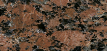 Granite Tiles Prices - Baltic Rot Fliesen Preise