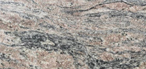 Granite Tiles Prices - Belorizonte Fliesen Preise