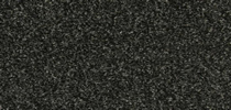 Granite Tiles Prices - Bengal Black Fliesen Preise