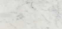 Marble Stairs Prices - Bianco Carrara Treppen Preise