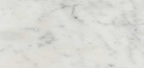 Marmor Treppen Preise - Bianco Carrara Treppen Preise