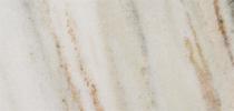 Marble Stairs Prices - Bianco Lasa Treppen Preise