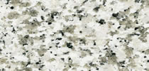 Granite Tiles Prices - Bianco Sardo Fliesen Preise
