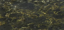 Silestone  Preise - Black-Dragon  Preise