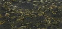 Silestone Treppen Preise - Black-Dragon Treppen Preise