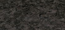 Granite Tiles Prices - Black Pearl Fliesen Preise
