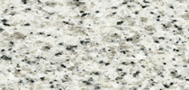 Granite Tiles Prices - Blanco Cristal Extra Fliesen Preise