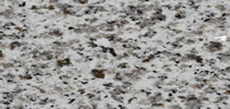 Granite Tiles Prices - Blanco Diamante Fliesen Preise