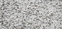 Granite Tiles Prices - Blanco Estrella Fliesen Preise