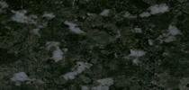 Granite Stairs Prices - Blue Black Treppen Preise