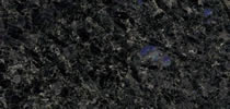 Granite Tiles Prices - Blue in the Night Fliesen Preise