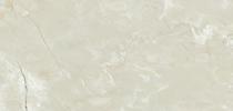 Marmor  Preise - Botticino Classico  Preise