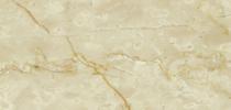 Marmor Waschtische Preise - Botticino Semi Classico Waschtische Preise