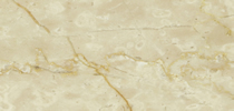 Marmor  Preise - Botticino Semi Classico  Preise
