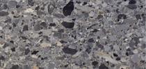 Marmor Treppen Preise - Breccia Alba Treppen Preise