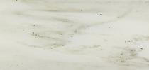 Marmor Treppen Preise - Calacatta Cremo Treppen Preise