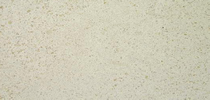 Marmor Treppen Preise - Caliza Capri Treppen Preise