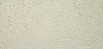 Marmor  Preise - Caliza Capri  Preise