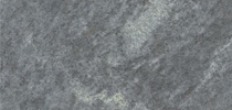 Granite Tiles Prices - Caribbean Blue Fliesen Preise