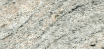 Granite Tiles Prices - Cielo Ivory Fliesen Preise