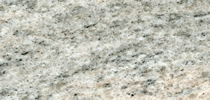 Granite Tiles Prices - Cielo White Fliesen Preise