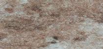 Marble Stairs Prices - Cioccolato Treppen Preise