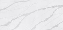 Silestone Waschtische Preise - Classic Calacatta Waschtische Preise