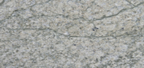 Granite Tiles Prices - Coast Green Fliesen Preise