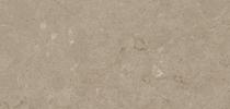 Silestone Treppen Preise - Coral Clay Treppen Preise