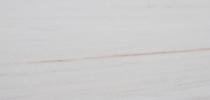 Marmor Fensterbänke Preise - Covelano Bianco Fensterbänke Preise