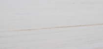Marble Stairs Prices - Covelano Bianco Treppen Preise