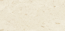 Marmor Waschtische Preise - Crema Luna/Sainte Croix Waschtische Preise