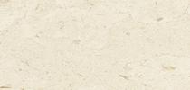 Marmor  Preise - Crema Luna/Sainte Croix  Preise