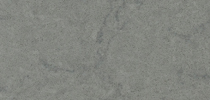 Silestone Treppen Preise - Cygnus Treppen Preise