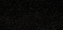 Granite Tiles Prices - Devil Black Fliesen Preise