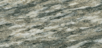 Granite Tiles Prices - Dorato Valmalenco Fliesen Preise