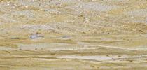 Marmor Treppen Preise - Dubai Treppen Preise