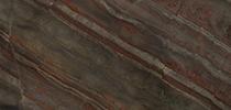 Granit Arbeitsplatten Preise - Elegant Brown Arbeitsplatten Preise