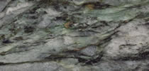 Granite Tiles Prices - Emerald Green Fliesen Preise